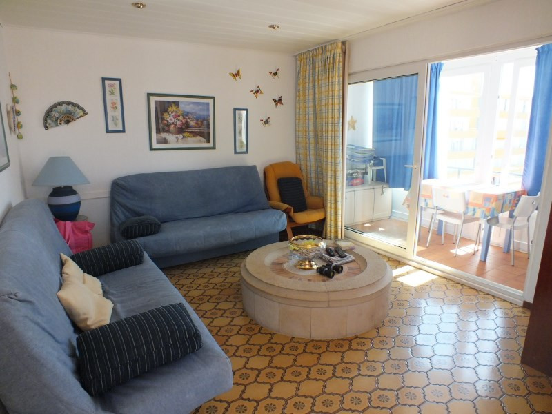 Vente appartement Rosas-santa margarita 190000€ - Photo 6