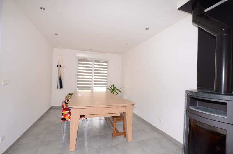 Revenda casa Bois d'arcy 585000€ - Fotografia 9