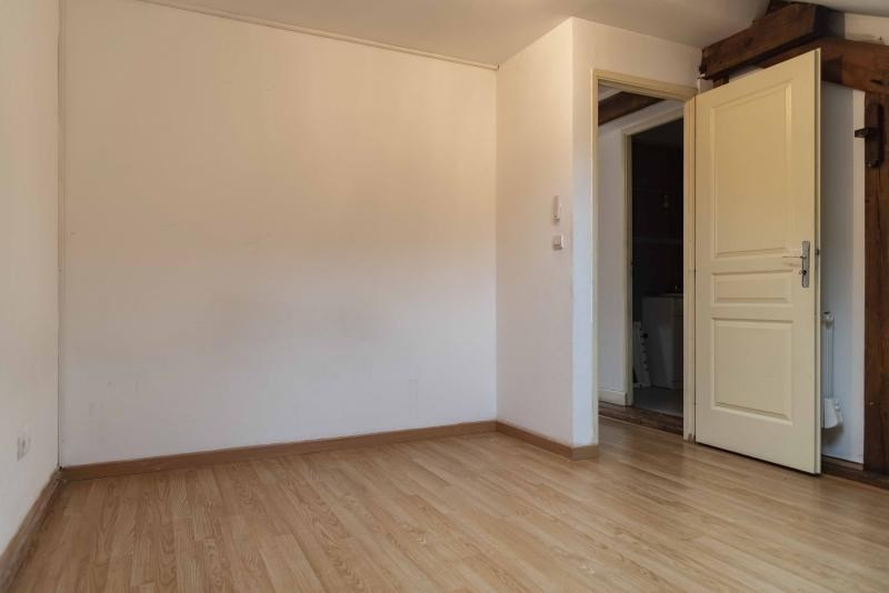 Location appartement Nantua 333€ CC - Photo 7
