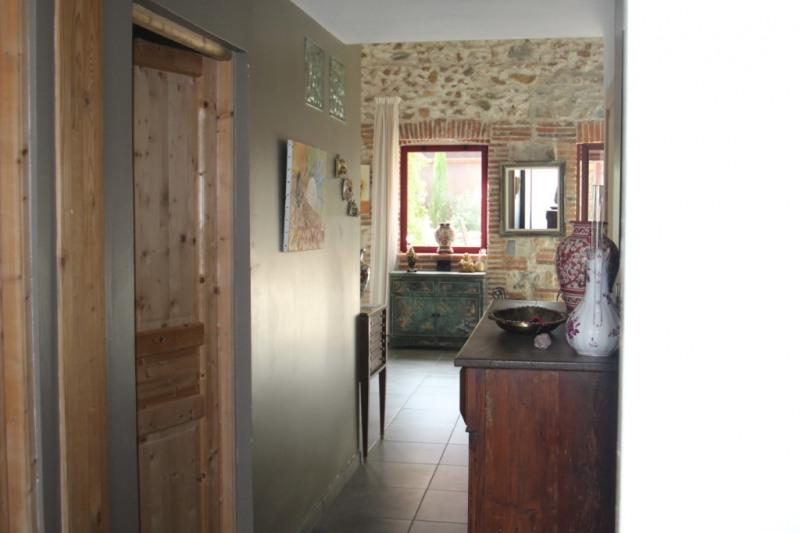 Vente maison / villa Trouillas 267500€ - Photo 7
