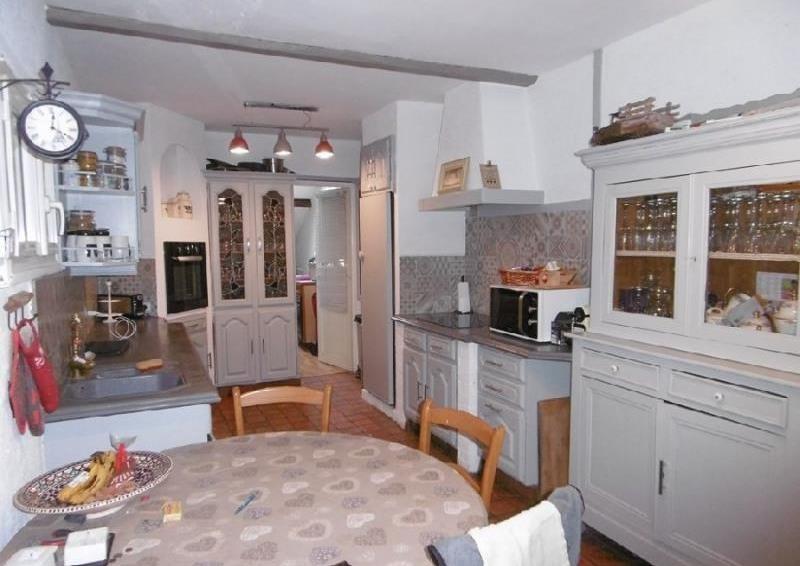 Vente maison / villa Gisors 315000€ - Photo 3