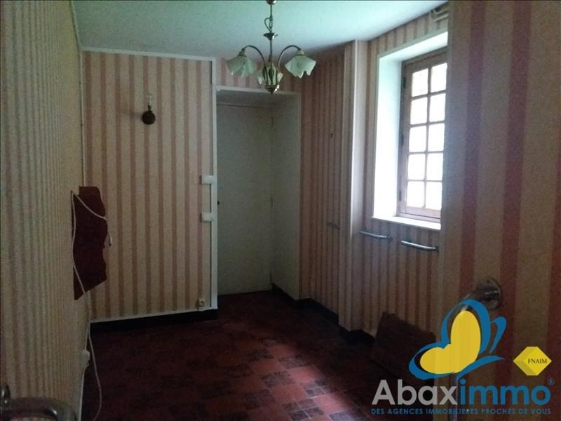 Sale house / villa Falaise 161 900€ - Picture 5