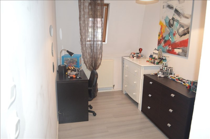 Sale house / villa Rouvroy 125000€ - Picture 3