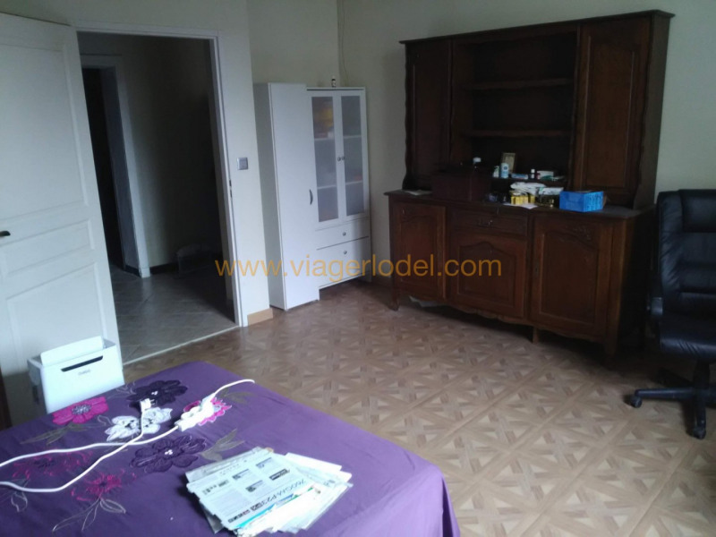Viager maison / villa Castelsarrasin 65 000€ - Photo 7