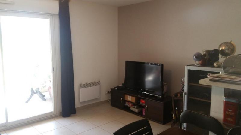 Vente appartement Sarrola carcopino 180000€ - Photo 3