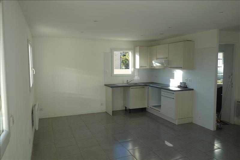 Location appartement La bouilladisse 900€ CC - Photo 1