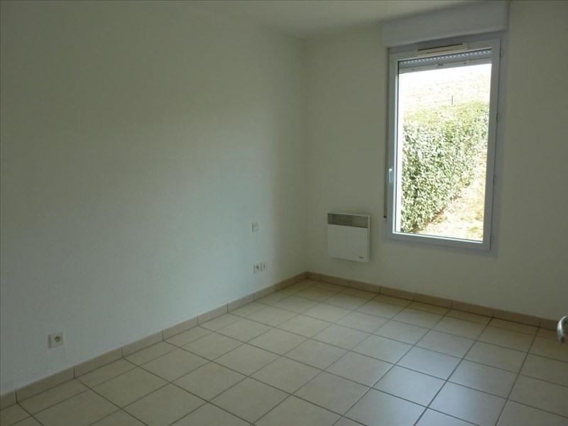 Rental apartment Vendome 453€ CC - Picture 4