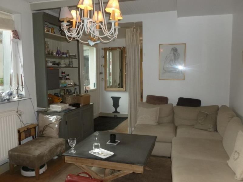 Vente de prestige maison / villa Honfleur 782000€ - Photo 3