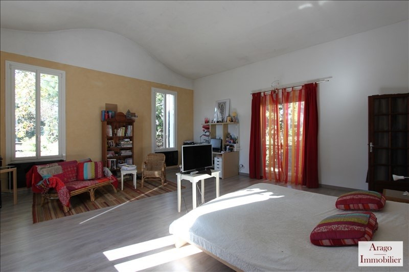Vente maison / villa Espira de l agly 334000€ - Photo 10