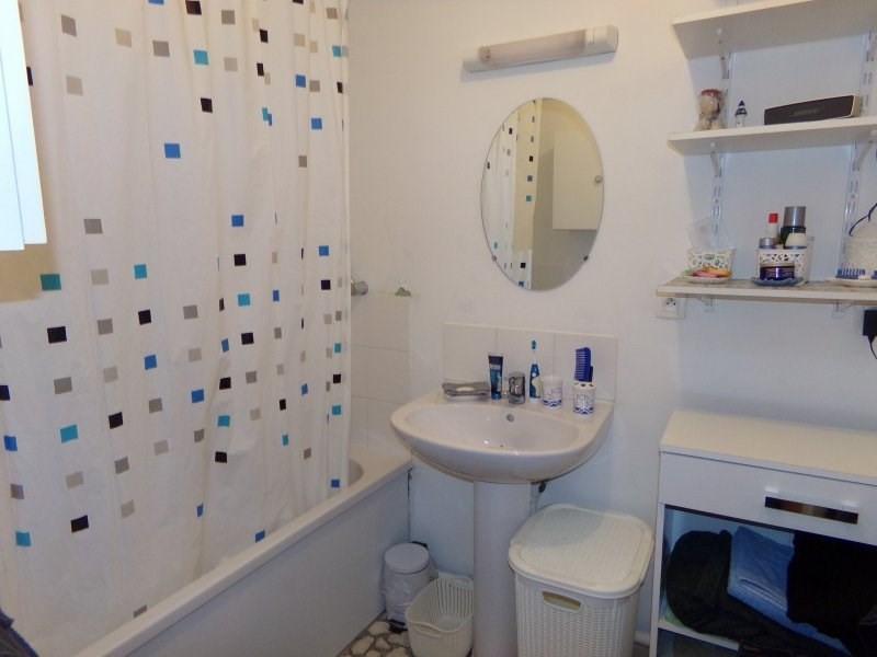 Vente appartement Arques 95000€ - Photo 7