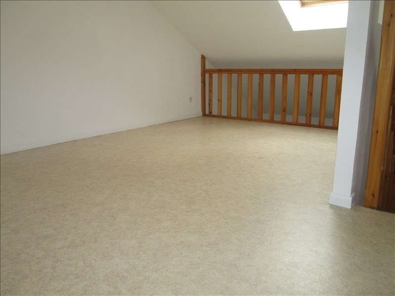 Location appartement Bethune 430€ CC - Photo 4