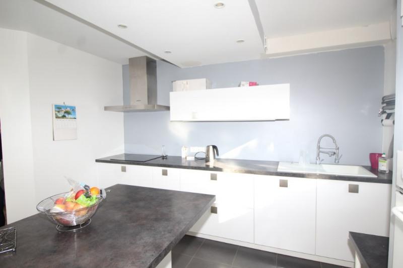 Venta  apartamento Port vendres 267500€ - Fotografía 9