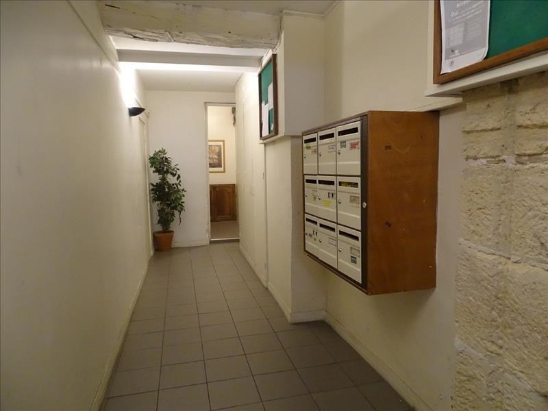 Vente appartement Senlis 169 500€ - Photo 6