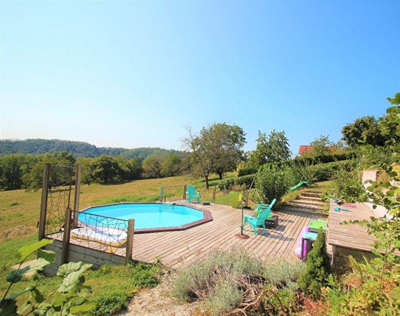 Sale house / villa Novalaise 299000€ - Picture 2