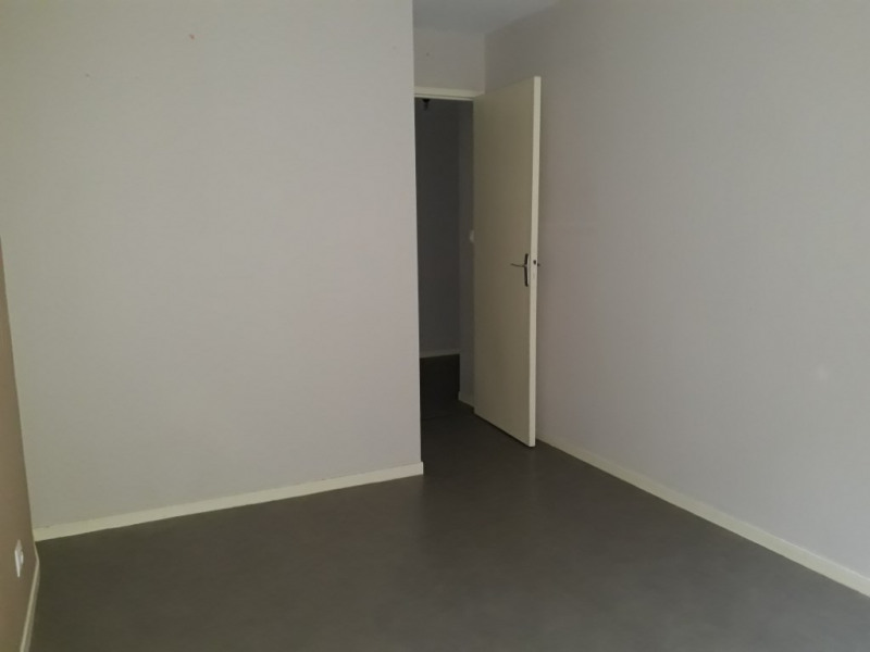 Rental apartment Limoges 514€ CC - Picture 7