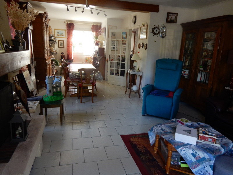 Vente maison / villa Falaise 239900€ - Photo 7