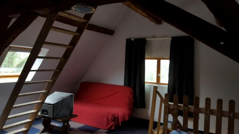 Vente maison / villa La chartre sur le loir 60750€ - Photo 14