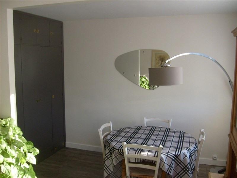Location appartement Palaiseau 904€ CC - Photo 2