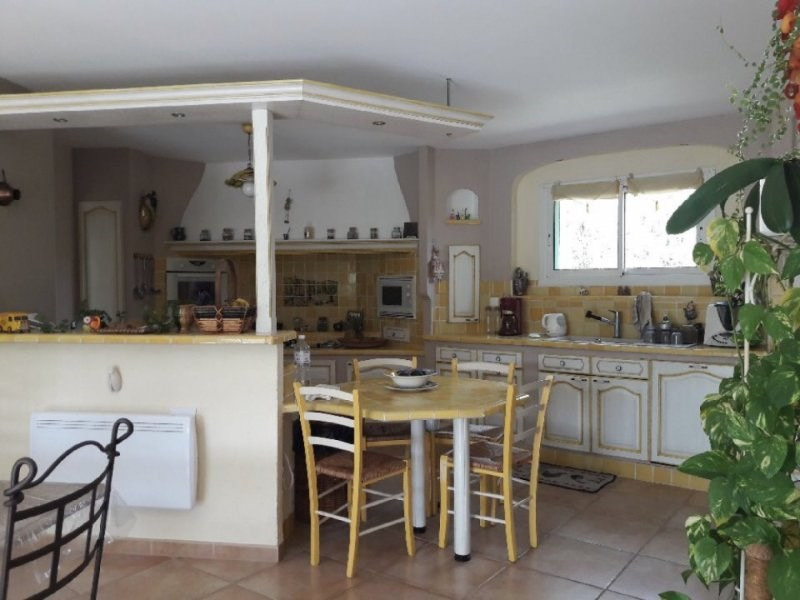 Deluxe sale house / villa Arles 593 000€ - Picture 4
