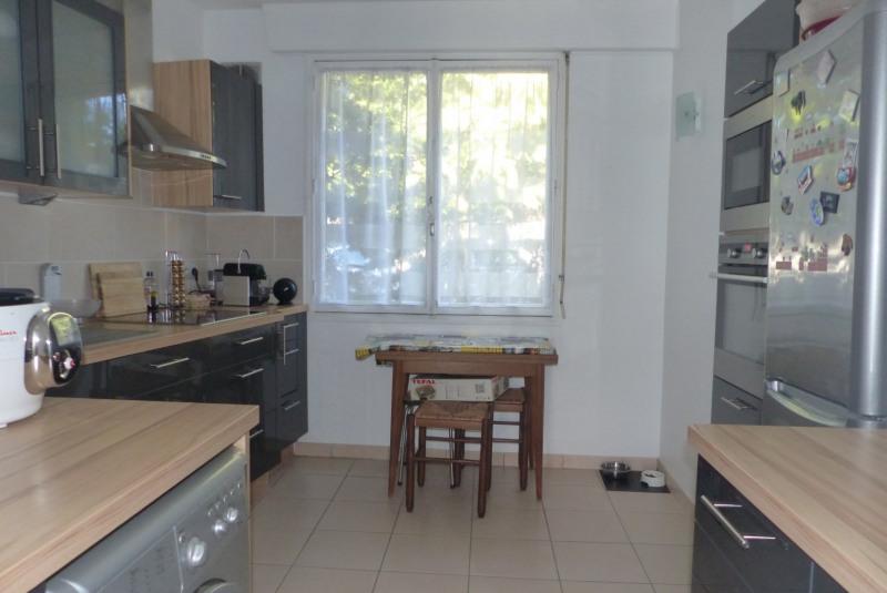 Vente appartement Villemomble 237000€ - Photo 5