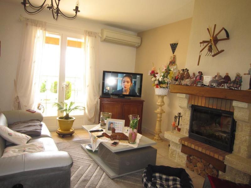 Vente maison / villa Coux-et-bigaroque 223000€ - Photo 8