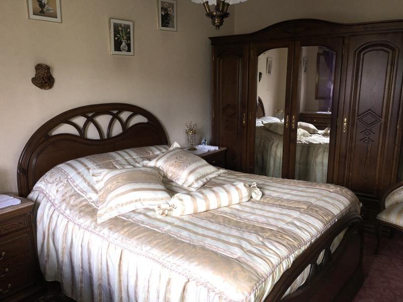 Vendita casa Houilles 595000€ - Fotografia 7