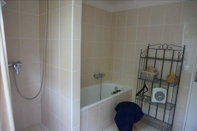 Affitto appartamento Montpellier 950€ CC - Fotografia 5