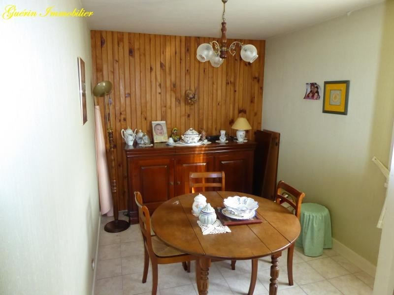 Sale apartment Nevers 41 500€ - Picture 2