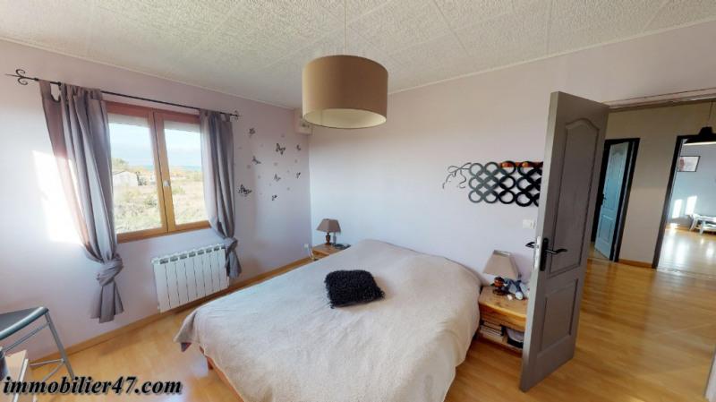Sale house / villa St sardos 319900€ - Picture 11