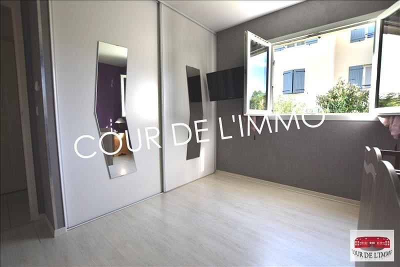 Vente appartement Contamine sur arve 275 000€ - Photo 7