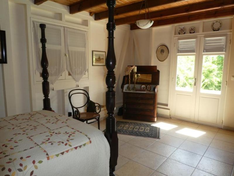 Vente maison / villa Trois ilets 419000€ - Photo 8