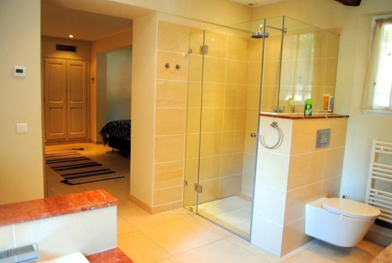 Deluxe sale house / villa Montauroux 990000€ - Picture 40