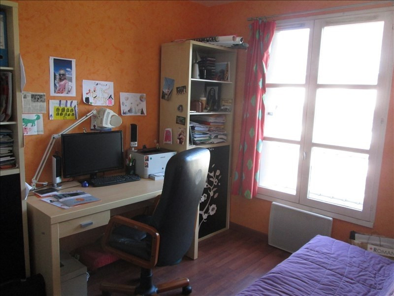 Location appartement St brieuc 570€ CC - Photo 5