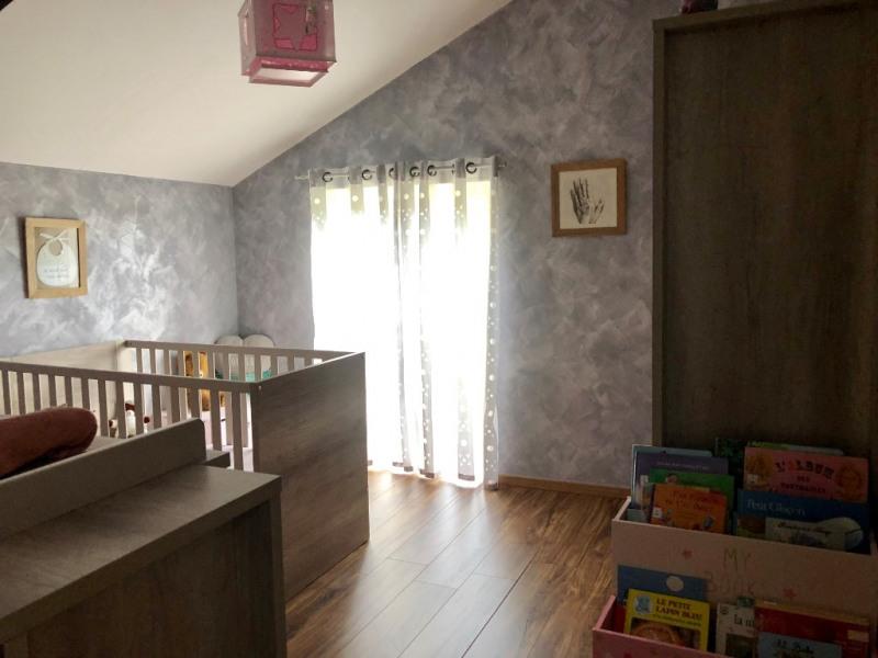 Vente maison / villa Mugron 206000€ - Photo 11
