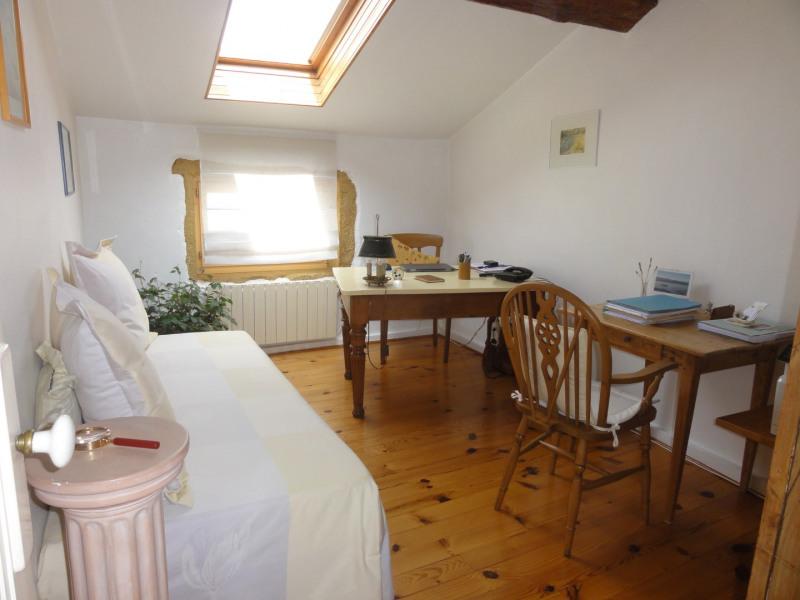 Vente appartement Saint-cyr-au-mont-d'or 285000€ - Photo 8