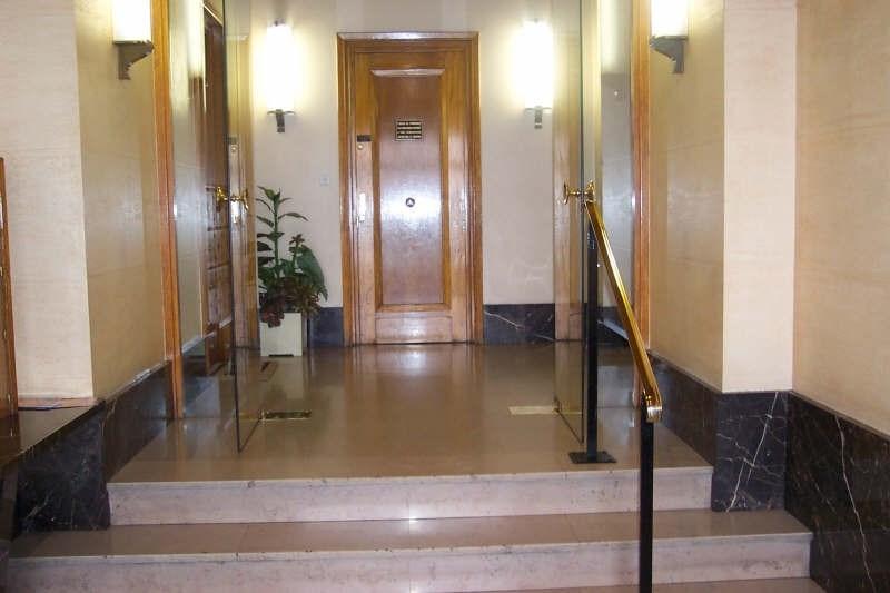 Location appartement Lyon 6ème 1000€ CC - Photo 6