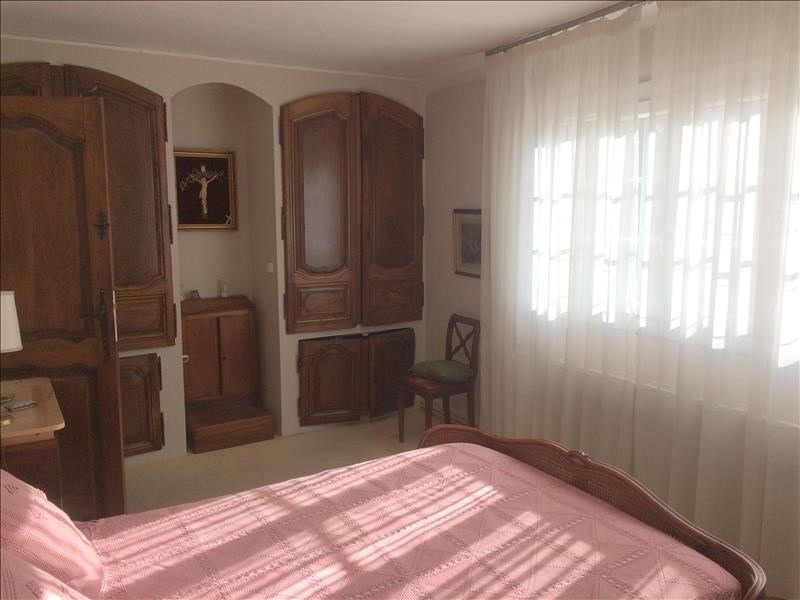 Sale house / villa Lunel 499 200€ - Picture 8