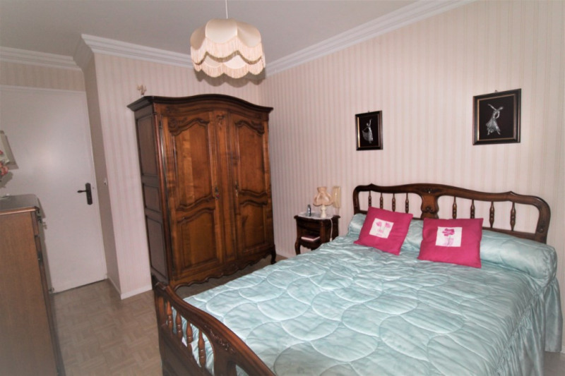 Sale apartment Darnetal 99 500€ - Picture 6