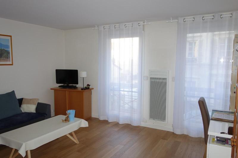 Sale apartment Lagny sur marne 222000€ - Picture 3