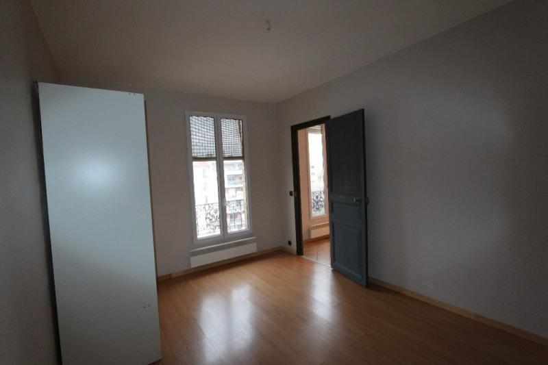 Sale apartment Boulogne billancourt 250000€ - Picture 2
