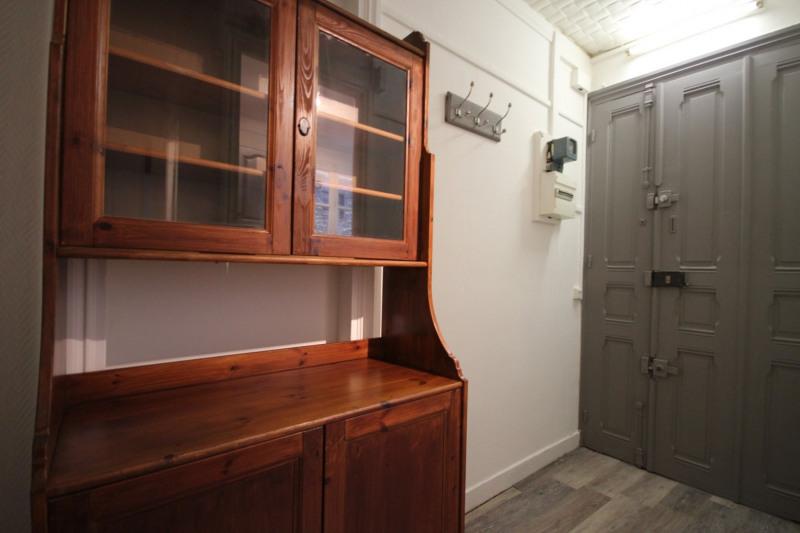 Location appartement Paris 18ème 900€ CC - Photo 4