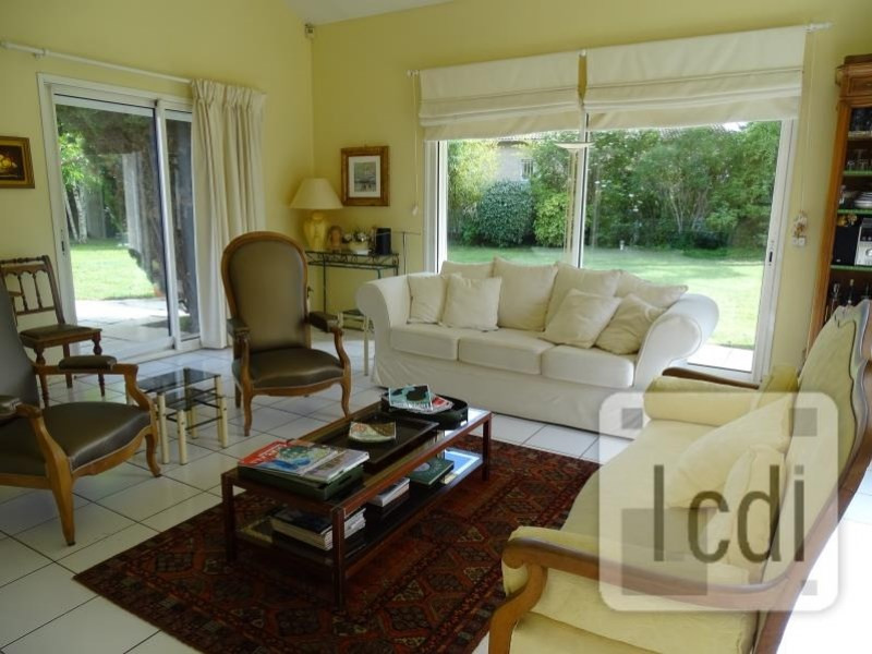 Vente de prestige maison / villa Guilherand-granges 690 000€ - Photo 4
