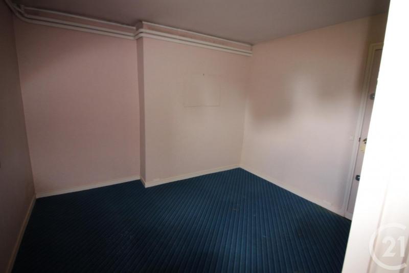 Vente appartement Tourgeville 265000€ - Photo 8