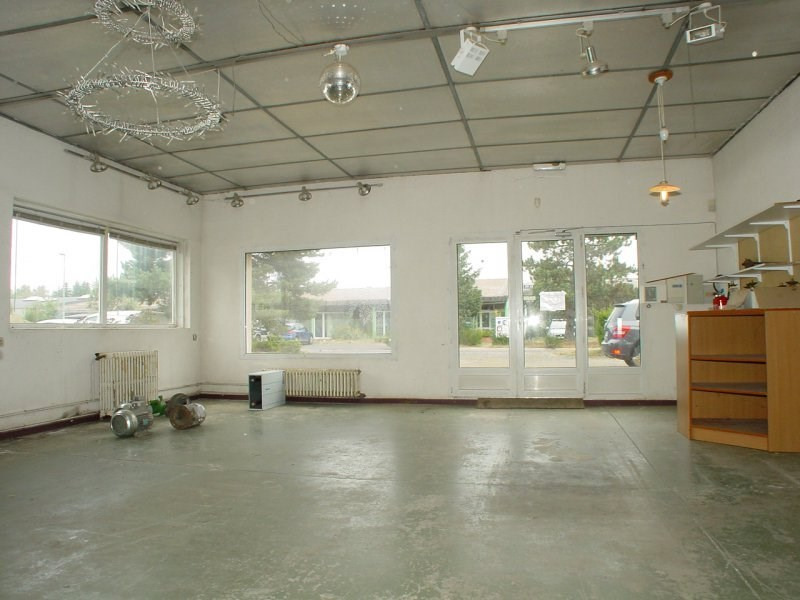Sale empty room/storage Tence 129 000€ - Picture 2