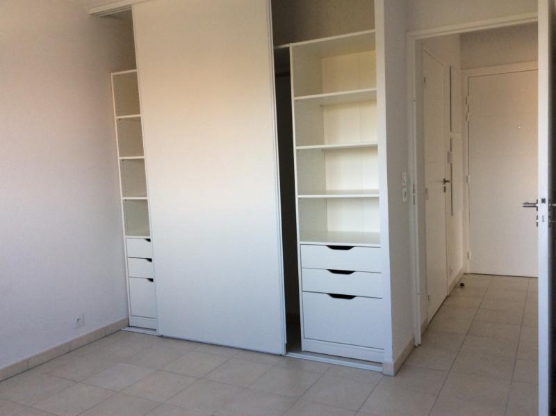 Location appartement Fréjus 981€ CC - Photo 8