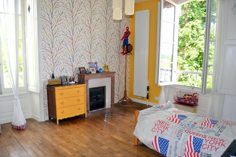 Deluxe sale house / villa Pace 954960€ - Picture 9