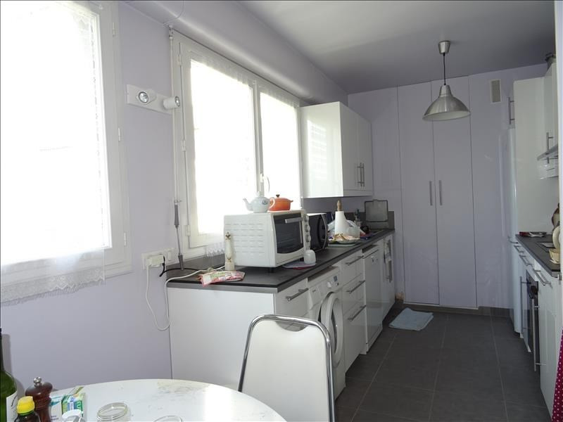 Vente appartement Marly le roi 535 000€ - Photo 3