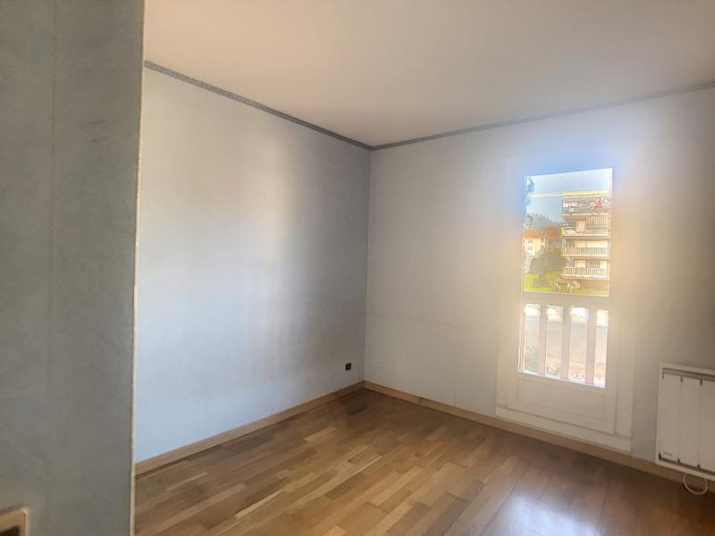 Vendita appartamento Cagnes sur mer 320000€ - Fotografia 6