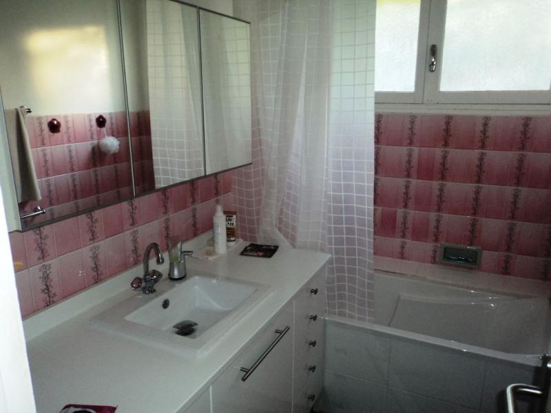 Sale apartment Toulon 175000€ - Picture 7
