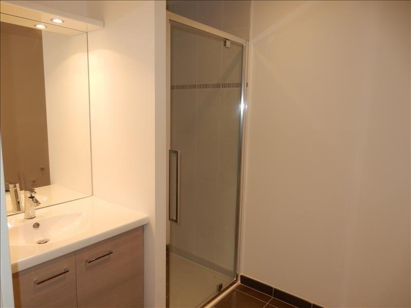 Location appartement Garges les gonesse 1094€ CC - Photo 6